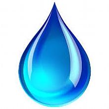 חיסכון במים